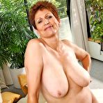 First pic of Older Babes, Mature Women and Senior Ladies in action at www.OlderWomanFun.com