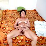 Second pic of Older Babes, Mature Women and Senior Ladies in action at www.OlderWomanFun.com