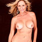 Fourth pic of Watch Jodi West Videos | Muff Meister