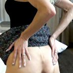 Fourth pic of WifeCrazy.com :: Amateur Housewife