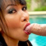Third pic of :: Club ThaiChix.com :: High Quality Asian Porn!