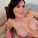 Fourth pic of Kendra Lust & Logan Pierce in My Friend's Hot Mom - My Friend's Hot Mom