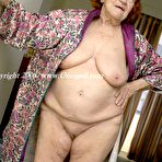 First pic of OmaGeil.com - Exclusive Granny Porn