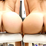 Third pic of Holly Michaels | Fantasy HD Videos and Pictures