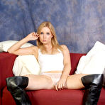 First pic of Girls In Leather Boots Free Sample Pictures