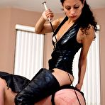 Second pic of Dominatrix Island - free femdom pics on BDSMBook.com