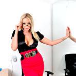 First pic of Lucy Zara Free Sample Pictures