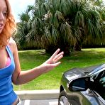 First pic of Street Blowjobs™ Presents Lucy Tyler in Lucy Blew!- Movies And Pictures
