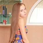 First pic of Nude Photo Art Gallery - Teen Non Nude Pics, Nude Girl