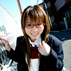 First pic of Yume Kimino » East Babes