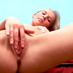 Second pic of 18closeup.com: Lana Fingers Her Spreaded Pussy #Tease #Spread #Orgasm