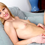 Second pic of Anilos.com - Freshest mature women on the net featuring Anilos Josie nude woman