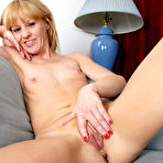 Third pic of Anilos.com - Freshest mature women on the net featuring Anilos Josie nude woman