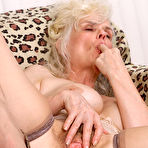 Fourth pic of Older Babes, Mature Women and Senior Ladies in action at www.OlderWomanFun.com