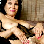 Third pic of Older Babes, Mature Women and Senior Ladies in action at www.OlderWomanFun.com