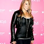 First pic of Mariah Carey cameltoe free photo gallery - Celebrity Cameltoes