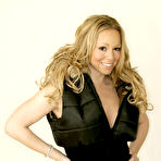 Second pic of Mariah Carey cameltoe free photo gallery - Celebrity Cameltoes