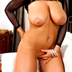 Third pic of DDFBusty.com Superstar Gallery with Ines Cudna - Ines Cudna - busty babes, big breasts, babes, boobs, breasts, dcup, ddfcup, ddcup, tittyfuck,hot busty babes, titties,Big Boobs, Gianna Michaels, Titty Fucked, Big Tits, Caylian Curtis,Big Breast , Laura M, Busty Babes, Peach