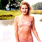 First pic of Kate Hudson sex pictures @ Celebs-Sex-Scenes.com free celebrity naked ../images and photos