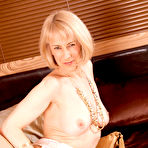 Second pic of Anilos.com - Freshest mature women on the net featuring Anilos Hazel mature post