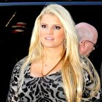 Second pic of  Jessica Simpson fully naked at Largest Celebrities Archive!