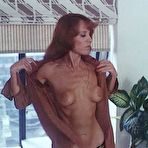 Second pic of :: Fiona Richmond naked photos :: Free nude celebrities.