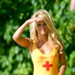 First pic of Pamela Anderson fully naked at Largest Celebrities Archive!