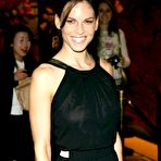 Fourth pic of Hilary Swank - Free Nude Celebrities at CelebSkin.net
