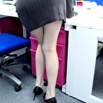 First pic of Office Sex » East Babes