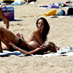 First pic of Katie Price pictures @ Ultra-Celebs.com nude and naked celebrity 