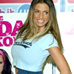Fourth pic of Katie Price pictures @ Ultra-Celebs.com nude and naked celebrity 