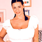 First pic of LinseysWorld.com - Afterschool Special - Linsey Dawn McKenzie