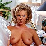 Tracy Smith  nackt