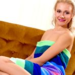 First pic of Lily Little Leggy Blonde Pictures at Hungarian Honeys