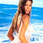 First pic of Sofia Vergara; - naked celebrity photos. Nude celeb videos and 