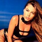 Second pic of Sofia Vergara; - naked celebrity photos. Nude celeb videos and 