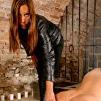 Fourth pic of OWK - Prisoners for Mistress Shane