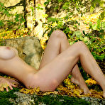 Third pic of SIRENA A   BY VLAD_EGOROV - PRESENTING SIRENA - ORIG. PHOTOS AT 4200 PIXELS - © MET-ART FREE GALLERY