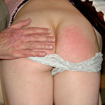 Second pic of Spanking Shame - free spanking on BDSMBook.com