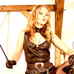 Second pic of OWK - Madame Christine