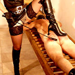 Fourth pic of OWK - Madame Christine