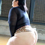 Third pic of Sexy fat Ass BBW Veronica