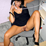 Second pic of Office Femdom