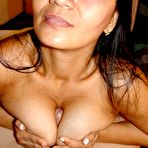 Third pic of Mature Asian photos and videos