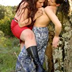 Second pic of Just Lesbian Sex :: Gorgeous Lesbian Babes Sex Movies And Pictures!