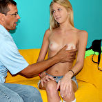 Second pic of Step Dads Revenge at Teen Tugs