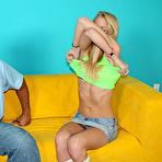 Fourth pic of Step Dads Revenge at Teen Tugs