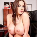 Fourth pic of  : | B/G Anal | Hardcore | : Free picture gallery : DDF Busty - Big Boobs, Gianna Michaels, Titty Fucked, Big Tits, Caylian Curtis,Big Breast , Laura M, Busty Babes, Peach :: The Webs Hottest Busty Babes !! The Only Big Breast Site You Will Ever Need | B/G