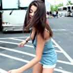 First pic of Selena Gomez absolutely naked at TheFreeCelebMovieArchive.com!
