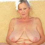 Third pic of allover30free.com introducing 64 Year Old Isabel from AllOver30 - Pictures of naked MILF and housewives from London